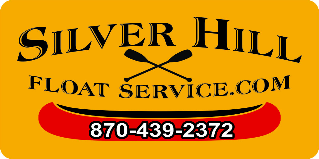 Silver Hill Float Service